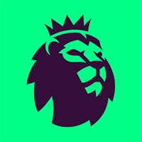 Official Fantasy Premier League Free to play fantasy football game, set up your fantasy football team at the Official Premier League site. Premier League Logo, Football Apps, Football Humor, Football Shirts, Football Team, Fantasy Football Game, Leicester City Fc, West Ham United Fc, Branding