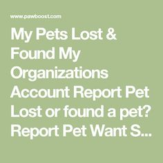 My Pets  Lost & Found  My Organizations  Account Report Pet Lost or found a pet? Report Pet Want Spokane, WA lost pet alerts?  << Back to Lost & Found Pets  Lost Cat in Spokane, WA 99207   Share on Facebook    NAME  Gwen