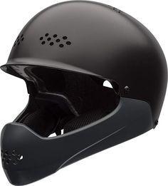 Bell Ramble Mini Shred Youth Bike Helmet Review Kids Helmets, Riding Helmets, Youth, Bike, Bicycle, Trial Bike, Young Man, Young Adults, Bicycles