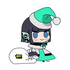 Kamen Rider Ryuki, Kamen Rider Series, Power Rangers, Smurfs, Geek Stuff, Hero, Manga, Memes, Funny