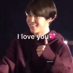 Video X, Bts Video, Jikook, Bts Memes, K Pop, Bts Lockscreen, Bts Fans, Bts Edits, About Bts