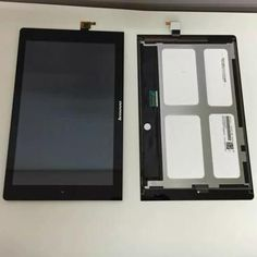 Awesome Lenovo Yoga 2017: For Lenovo Yoga Tablet 10 B8000 MCF-101-1093-V3 LCD Display Monitor Touch Panel ...  planshetpipo Check more at http://mytechnoworld.info/2017/?product=lenovo-yoga-2017-for-lenovo-yoga-tablet-10-b8000-mcf-101-1093-v3-lcd-display-monitor-touch-panel-planshetpipo