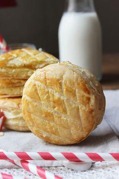 galette-des-rois-frangipane2