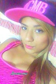 Online dating colombia