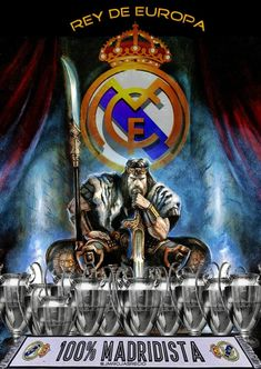 Sports – Mira A Eisenhower Ramos Real Madrid, Real Madrid Logo, Real Madrid Club, Real Madrid Football Club, Real Madrid Soccer, Ronaldo Real Madrid, Real Madrid Players, Logo Real, Real Madrid Images