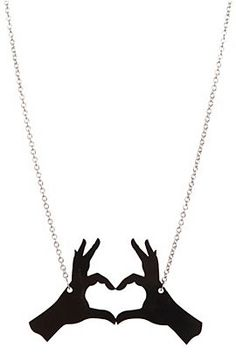 378 best merch clothes images band merch style t shirts David Ortiz Oakley Sunglasses hot topic black heart hands necklace 10 50 heart hands emo fashion black heart