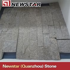 Newstar shinning rusty quartz stone tile http://www.newstarquartz.com/ if  u  are interested in our products ,please let us know my email (newstarstone1@gmail.com)and pls call us :+86-595-22198926