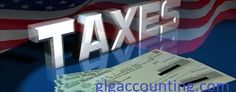 Accounting firm, that helps business & individual taxes. Practical Taxes offer payroll, book keeping services to business, tax preparation & tax consulting in Billings MT. Call us today at Investment Firms, Investment Advice, Income Tax Preparation, Tax Accountant, Bookkeeping Services, Charitable Donations, Accounting Services, Tax Credits, Choose The Right