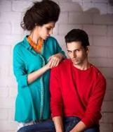 Flat 40% Off on Everything by Myntra