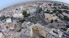 Cape Verde Capital= PRAIA