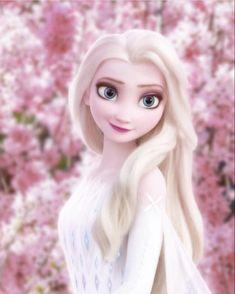 Disney Drawings Sketches, Easy Disney Drawings, Disney Character Drawings, Et Wallpaper, Frozen Wallpaper, Cute Disney Wallpaper, Disney Princess Pictures, Disney Princess Drawings, Disney Pictures