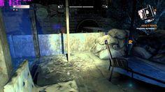 Dying Light |ultra settings| i5 3570K GTX 970 G1 Gaming