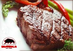 Enjoy a great dining experience with $10 instead of $20 on the Menu at Buffalo Steak House, Broumana, Lebanon. Check www.livinglebanese.com