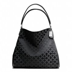 Be Stylish Just Like #Cheap #Coach #Bags Always Makes You More Attractive.