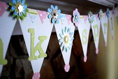 spring banner 3 by joymadison, via Flickr