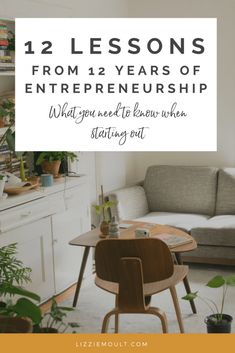Twelve years ago today I had a dream to create a different life. I wanted to be extraordinary, I wanted to be my own boss and I wanted to do something different. Today is marked down for a reason.…