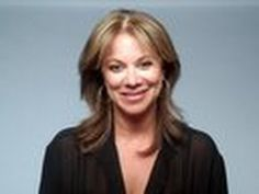 Seven Questions with Nancy Lee Grahn - #GeneralHospital