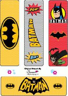 Bookmarks Bookmarks                                                                                                                                                                                 More