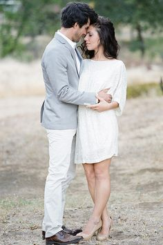 fine art engagement, napa valley, engagement, couples, nadia hung photography,