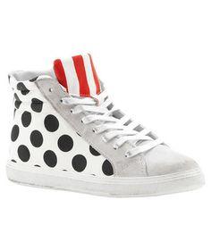 CAFèNOIR - Damen Sneaker