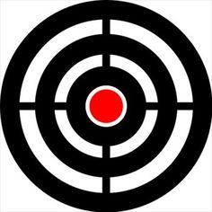 Google Image Result for http://webhelp.vanguard.edu/wp-includes/pomo/target-clipart-540.jpg