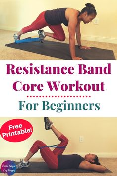 Click to download this printable core workout. It's perfect for working on that core to help promote weight loss. If you like workout routines you can do at home with minimal equipment, check this routine out. #abworkouts #abroutines#printableworkouts #printableroutines#printablecoreworkout Gym Workout For Beginners, Abs Workout For Women, Workout Schedule, Workout Routines, Ab Floor Workout, Standing Ab Exercises, Stomach Muscles, Ab Challenge, Fitness Routines