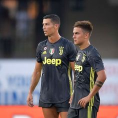 Cristiano Ronaldo Images, Cristiano Ronaldo Wallpapers, Football Images, Sporting, Living Legends, Best Player, Football Players, Real Madrid, Soccer