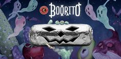 Chipotle Canada Coupon: Buy One Get One FREE http://www.lavahotdeals.com/ca/cheap/chipotle-canada-coupon-buy-free/125678