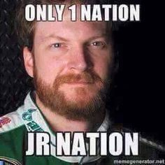 Dale Jr. #88 Nascar Sprint Cup, Nascar Racing, Amazing People, Good People, Dale Earnhart Jr, Amy Earnhardt, June Bug, Jeff Gordon, Cheer