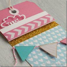 cafecreativo - Craft Asylum - Sizzix Big Shot Plus -  card birthday - scrap - fustelle - tutorial (1)