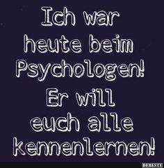 Menschen kennenlernen psychologie