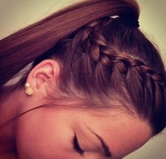 hairstyles log hair and updo hair styles