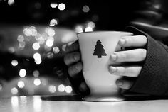 Cafe yêu
