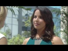 The Bold and The Beautiful - Next on B&B (9/3/2014)