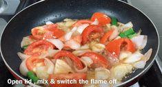 Matar Paneer Recipe In Hindi Matar Paneer Recipe In Hindi, Paneer Recipes, Gujarati Recipes, Curry Recipes, Badam Milk Recipe, Bhel Recipe, Butterscotch Ice Cream, Dum Biryani, Fish Curry