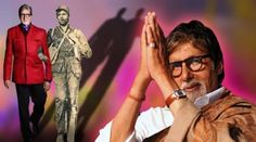 """CRB Tech reviews over here shares about the 48 years of Big B in bollywood.  Amitabh Bachchan has finished over 40 yeats of his movie trip and says he became an """"official entrant"""" in Bollywood on Feb 15, 1969.  The 74-year-old on Wed night had written on his blog: """"There is an increase of activities relevant up to now – the 15th of Feb. On this time frame in 1969… I became a formal entrant to the movie market, by deciding upon my very first movie, 'Saat Hindustani'."""""""