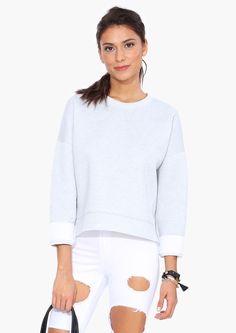 Scuba Sweatshirt | Shop for Scuba Sweatshirt Online