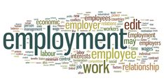 For different peoples the meaning of the word 'employment' is also different.For most people, employment means having a unified job in the community, which means a simple job just like everyone has. Some people choose different options for them like self employing or having their own business.