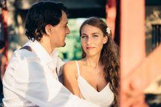 Paarshooting in Berlin - Hochzeitsfotografie und Hochzeitsreportagen