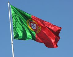 A ser o apoiado o Estado Português a dar a autonomia para as região chama-se regionalismo