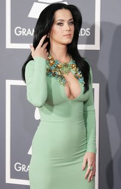 Katy Perry #katyperry #music #songdiggers