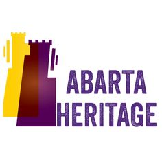 At Abarta Heritage we try to help to tell the story of Ireland with free audiobooks and audio guides. We also empower communities to protect their heritage. Ireland Vacation, Ireland Travel, 5th Class, Castles In Ireland, Home Logo, Travel Information, Tour Guide, Ancient History, The Incredibles