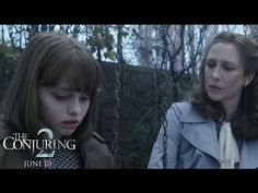 The Conjuring 2 720p Full Movie HD DVDRip Only 550Mb Direct Download Links | Thelinksmaster