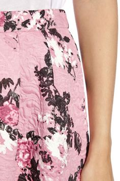 http://www.warehouse.co.uk/floral-jacquard-skirt/skirts/warehouse/fcp-product/4349074654