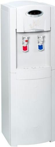 Install water cooler yourself with basic water cooler installation kit to connect your water cooler to a bsp male thread connection point Aqua Office, Office Water Cooler, Water Coolers, Chill, Home Appliances, Kit, Jazz, Technology, Board