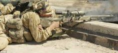 Image result for military sniper armour