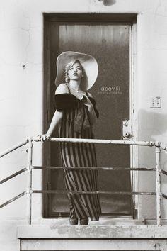 Marilyn Monroe Inspired Shoot  #laceyliiphotography #photography #inspiredshoot #naturallightphotography #marilynmonroe Natural Light Photography, Marilyn Monroe, Inspired, Blog, Inspiration, Biblical Inspiration, Blogging, Marylin Monroe, Inhalation