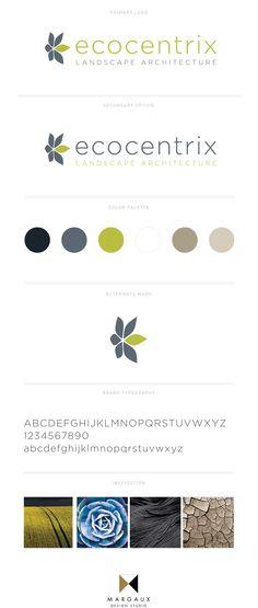 183 best logo samples images on pinterest logo samples logo
