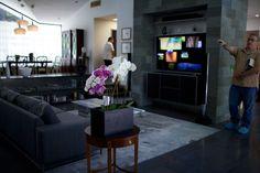 DoD-East-Kim-Residence-8-living-room