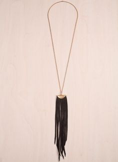 Nettie Kent http://dearfieldbinder.com/index.php/accessories/plaka-necklace.html